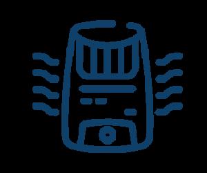 icon-air-purifier