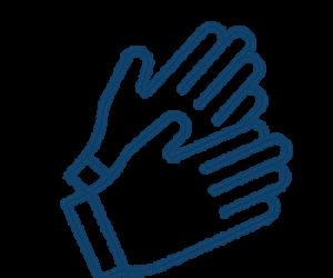 icon-hand