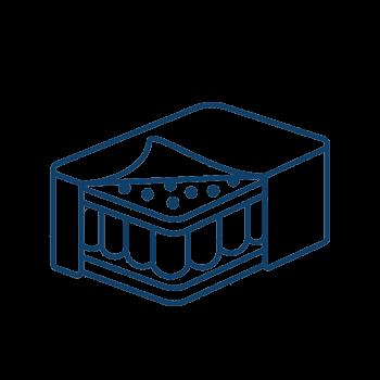 mattress-ortho